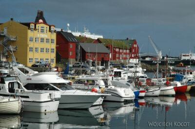 03209 - Torshavn