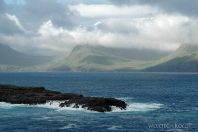03226 - Koltur - wtle Streymoy