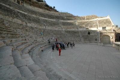 03018 - Duży amfiteatr