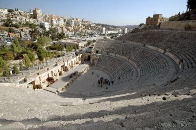 03021 - Duży amfiteatr
