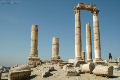 03040 - Świątynia Herkulesa