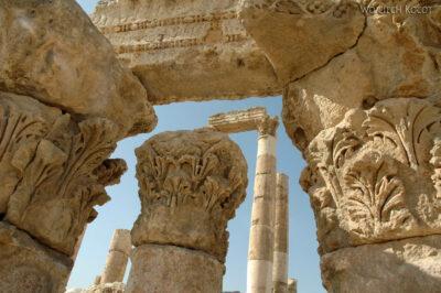 03043 - Świątynia Herkulesa