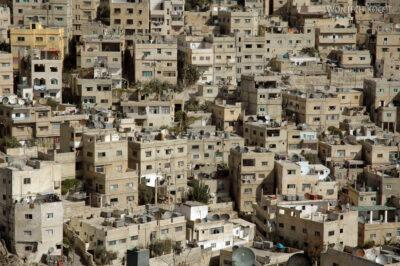 03077 - Amman