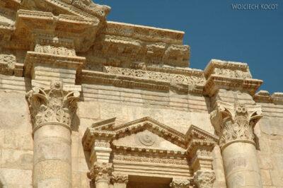 03101 - Brama Trajana