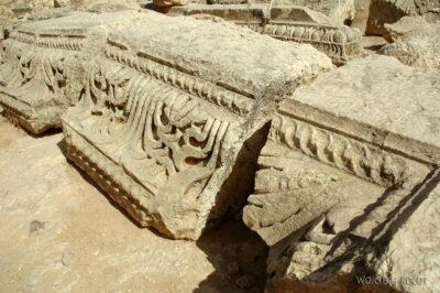 03106 - Jeresh - ruiny miasta