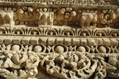 03141 - Jeresh - ruiny miasta