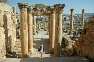 03198 - PW ischody doświątyni Artemidy