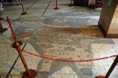 06087 - Mapa świętych miejsc