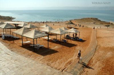 06119 - Plaża nadM Martwym