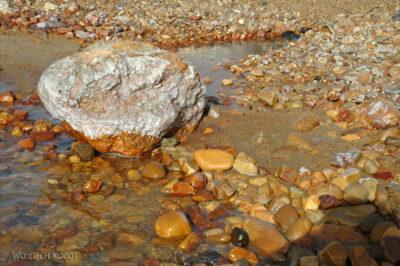 06203 - Plaża nadM Martwym