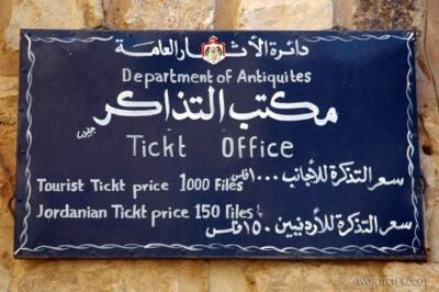 06229 - Cena biletów