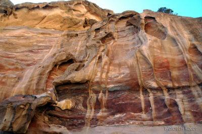 07177 - Kolorowe skały
