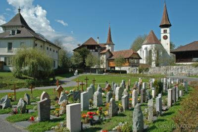 2032 - Interlaken