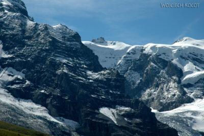 4024 - Jungfraujoch