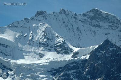 4028 - Jungfrau