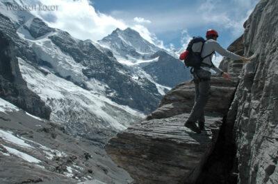4138 - Jungfrau