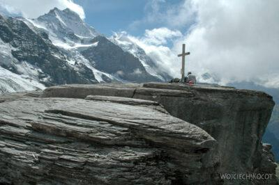 4143 - Jungfrau