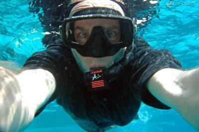 01135 - Podwodne ogrody