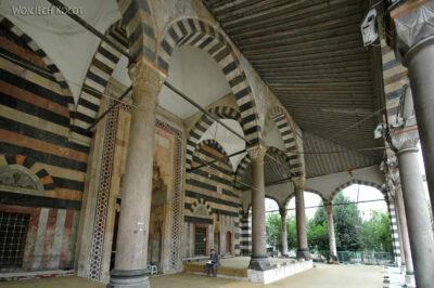 4008 - Meczet Sulejmana