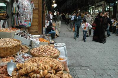 4031 - Wstarym Damaszku