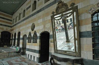 4033 - Pałac Azina
