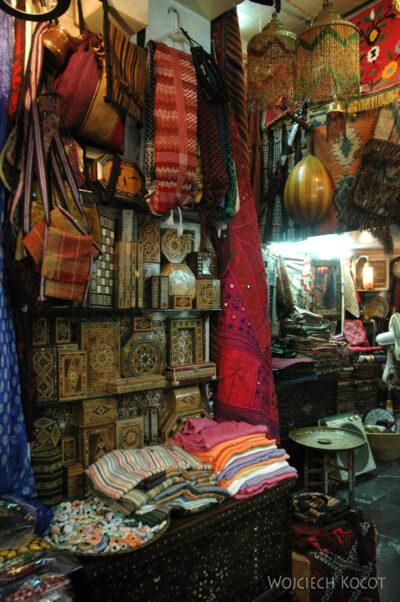 4052 - Wstarym Damaszku