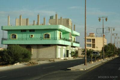 6264 - Bosra