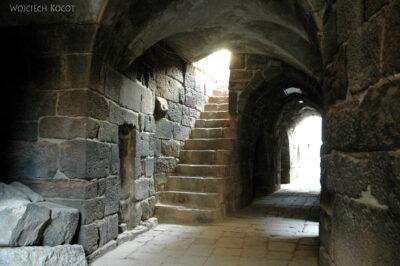 6268 - Amfiteatr Bosra