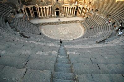 6277 - Amfiteatr Bosra