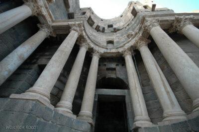 6279 - Amfiteatr Bosra