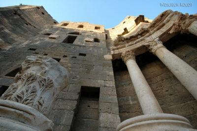 6280 - Amfiteatr Bosra
