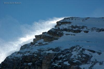 3126 - Miecie śniegiem podTofaną