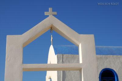 02072 - Kos - kościółki napołudniu