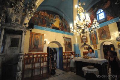 03149 - Wnętrze kościółka