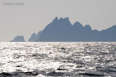 05002 - Wybrzeże Patmos