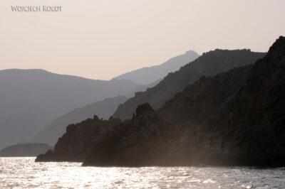 05003 - Wybrzeże Patmos