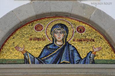 05112 - Patmos - mozaika