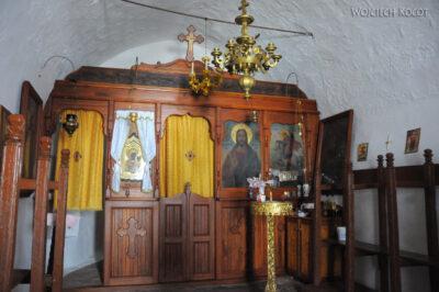 05142 - Wnętrze kościółka