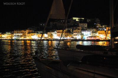 07002 - Marina Naxos