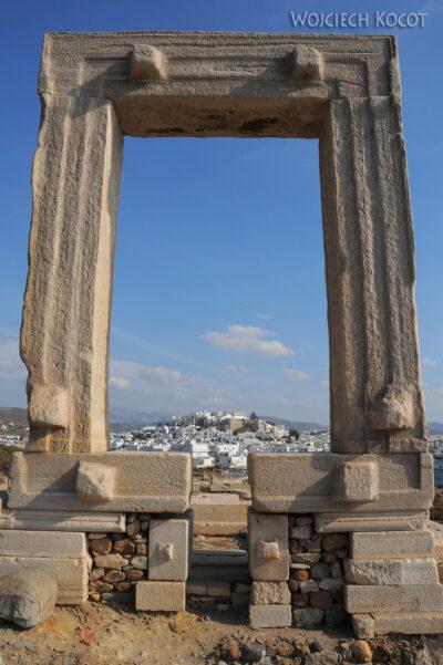 07116 - Patmos - brama