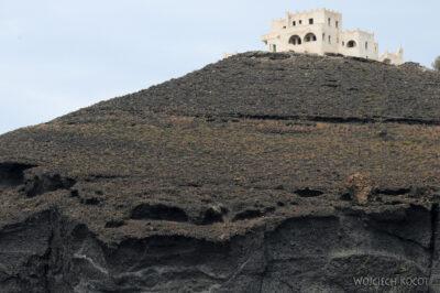 08346 - Południowe wybrzeże Santorini
