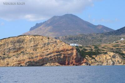 10012 - Kolorowe klify Milos