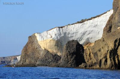10113 - Kolorowe klify Milos