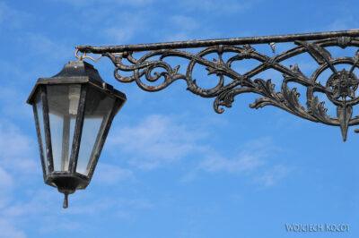 10163 - Milos - latarnia