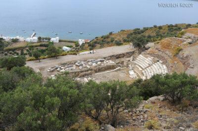 10225 - Milos - amfiteatr