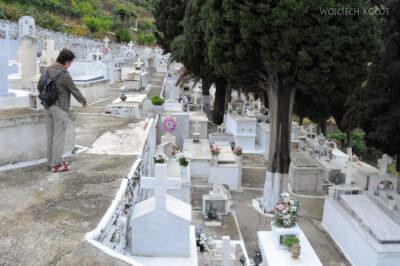 11048 - Ioulidha cmentarz