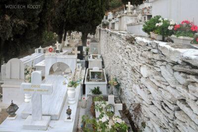 11049 - Ioulidha cmentarz