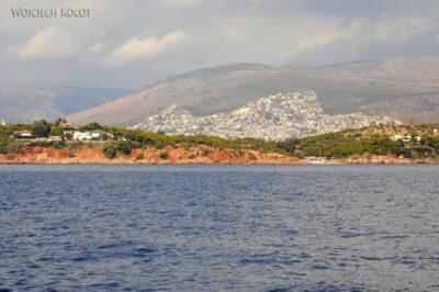 12031 - Ateny