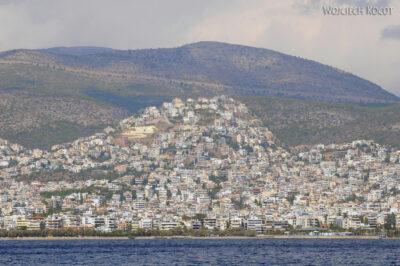 12034 - Ateny