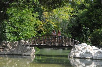 13068 - Ath - ogród publiczny